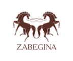 ZABEGINA Ltd