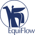 EquiFlow